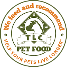 Order TLC Pet Food