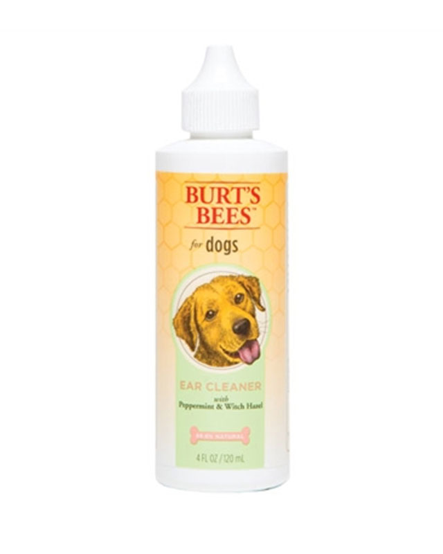 Burt's Bees Ear Cleaner